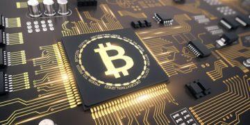 Cryptotelegraph com: Latest Crypto News, Crypto Prices