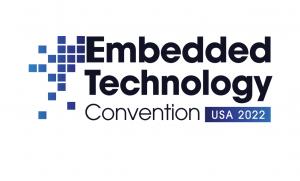 Embedded Technology